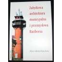 Polska muzyka filmowa w latach 1945-1968 - IWONA SOWIŃSKA
