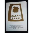 Badania archeologiczne na Górnym Śląsku i ziemiach pogranicznych w roku 1998