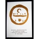 Badania archeologiczne na Górnym Śląsku i ziemiach pogranicznych w 1995 roku