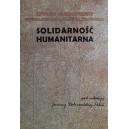 Solidarność humanitarna