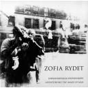 Zofia Rydet. Inwentaryzacja wizerunków