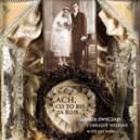"""Ach co to był za ślub..."""" Śląskie zwyczaje i obrzędy weselne w XIX i XX wieku"""