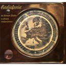 Radiofonia na Górnym Śląsku w okresie międzywojennym