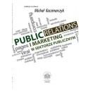 Public relations i marketing w sektorze publicznym