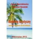 Marketing turystyczny (elementy norm postępowania i etyki dla zarządzających)