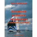 Zarządzanie produktem turystycznym (z elementami psychologii) - Cezary Marcinkiewicz