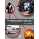 Zarządzanie kryzysowe w teorii i praktyce. Część 3. Relacje współdziałania, koordynacja działań - Janusz Falecki