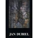 Jan Dubiel. Malarstwo, rysunek