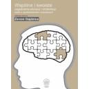 Wspólne i swoiste zagadnienia edukacji i rehabilitacji osób z upośledzeniem umysłowym