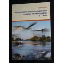 Antropogeniczne przeobrażenia krajobrazu opolskiego odcinka doliny Odry w XX wieku - Radosław Wróbel
