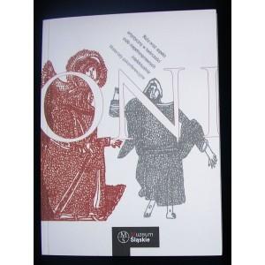 Oni. Rola oraz aspekt artystyczny w twórczości osób niepełnosprawnych intelektualnie