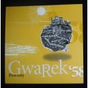 Gwarek '58. Powroty
