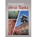 Kulturowo-językowy obraz Śląska