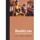 Buddyzm w zachodnim kręgu kulturowym. Teoria – praktyka – interpretacje