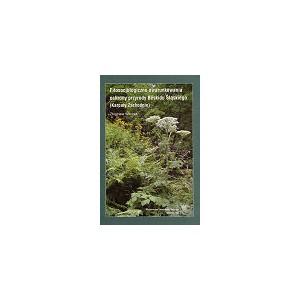 Fitosocjologiczne uwarunkowania ochrony przyrody Beskidu Śląskiego (Karpaty Zachodnie) - ZBIGNIEW WILCZEK