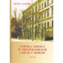 Czeska szkoła w Protektoracie Czech i Moraw - ZENON JASIŃSKI