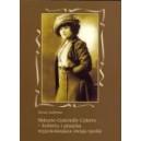 Sidonie-Gabrielle Colette - kobieta i pisarka wyprzedzająca swoją epokę - ANNA LEDWINA