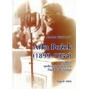 Arka Bożek (1899-1954) Działacz społeczno-polityczny Śląska Opolskiego - DANUTA KISIELEWICZ