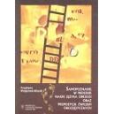 Samopoznanie w procesie nauki języka obego oraz propozycje ćwiczeń obcojęzycznych - KRYSTYNA WOJTYNEK-MUSIK