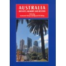 Australia: Identity, Memory and Destiny