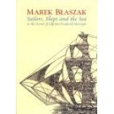Ships and the Sea in the Novels of Captain Frederic Marryat - MAREK BŁASZAK