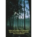 Walory przyrodniczo-krajobrazowe Obszaru Chronionego Krajobrazu Bory NIemodlińskie