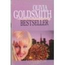 BESTSELLER - OLIVIA GOLDSMITH