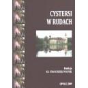 Cystersi w Rudach