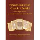 Piśmiennictwo Czech i Polski w średniowieczu i we wczesnej epoce nowożytnej