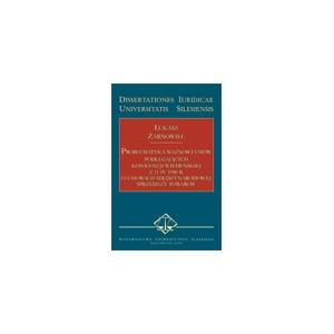 Problematyka ważności umów podlegających konwencji wiedeńskiej z 11 IV 1980 r. o umowach międzynarodowej sprzedaży towarów