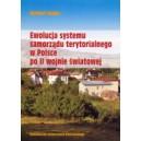 Ewolucja systemu samorządu terytorialnego w Polsce po II wojnie światowej