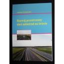 Rozwój przestrzenny sieci autostrad na świecie