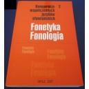 Fonetyka Fonologia Komparacja współczesnych języków słowiańskich 2