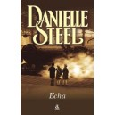 Echa - Danielle Steel