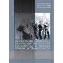Metody oceny kompetencji psychomotorycznych policjantów z zakresu działań interwencyjnych
