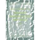 Amorficzne i nanokrystaliczne stopy żelaza - Józef Zbroszczyk