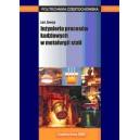 Inżynieria procesów kadziowych w metalurgii stali - Jan Jowsa