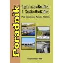 Poradnik hydromechanika i hydrotechnika