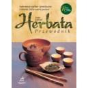 Herbata - przewodnik - Anna Ładniak