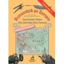 Przewodnik po Europie - Europa środkowa i wschodnia (reprint z 1914 roku)