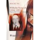 Wilhelm Szewczyk (1916–1991). Śląski polityk i działacz społeczny - MACIEJ FIC