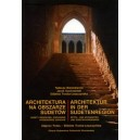 Architektura na obszarze Sudetów. Sudety środkowe, wschodnie i przedgórze sudeckie