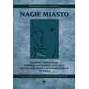 NAGIE MIASTO