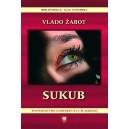 Sukub — VLADO ŽABOT