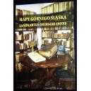 MAPY GÓRNEGO ŚLĄSKA  W ZBIORACH WOJEWÓDZKIEJ BIBLIOTEKI PUBLICZNEJ W OPOLU