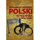 Bezpieczeństwo wewnętrzne Polski w rozwoju dziejowym od X wieku do końca Polski Ludowej  - Piotr Majer