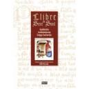 Llibre de Sent Soví. Katalońska średniowieczna księga kucharska -Hryszko R.