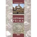 Justyniana Prima - Turlej S.