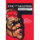 Evil and Ugliness across Literatures and Cultures