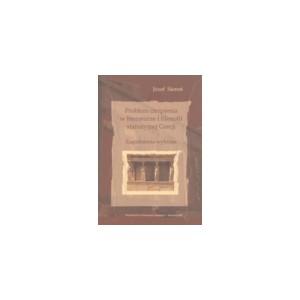 Problem cierpienia w literaturze i filozofii starożytnej Grecji. Zagadnienia wybrane - Józef Sieroń